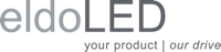 Light is our passion - Your Product, Our Drive | eldoLED