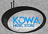 Kowa Music Store