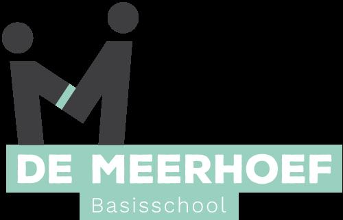 basisschool_de_meerhoef.png