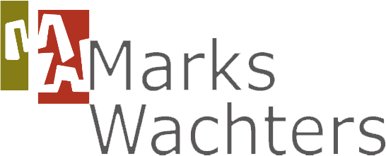 marks_wachters.png