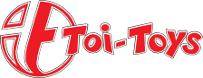 toi_toys.png